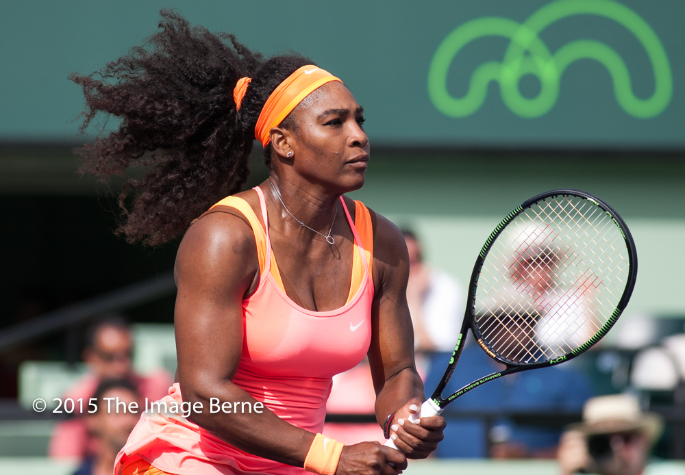 Serena Williams-150.jpg