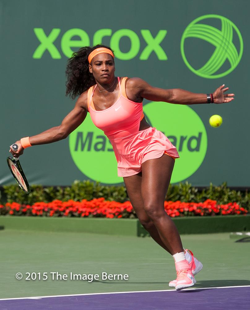 Serena Williams-149.jpg