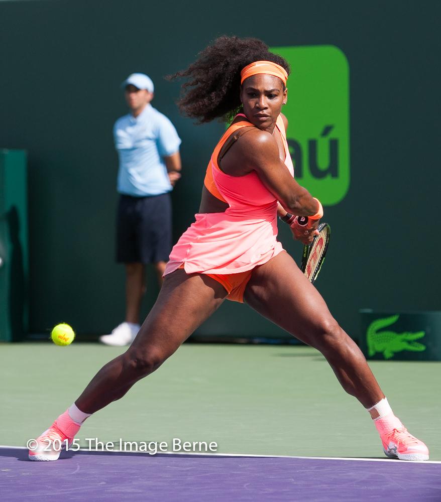 Serena Williams-151.jpg