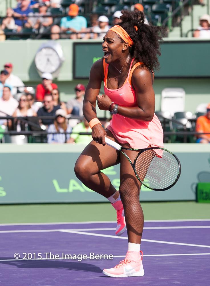 Serena Williams-154.jpg