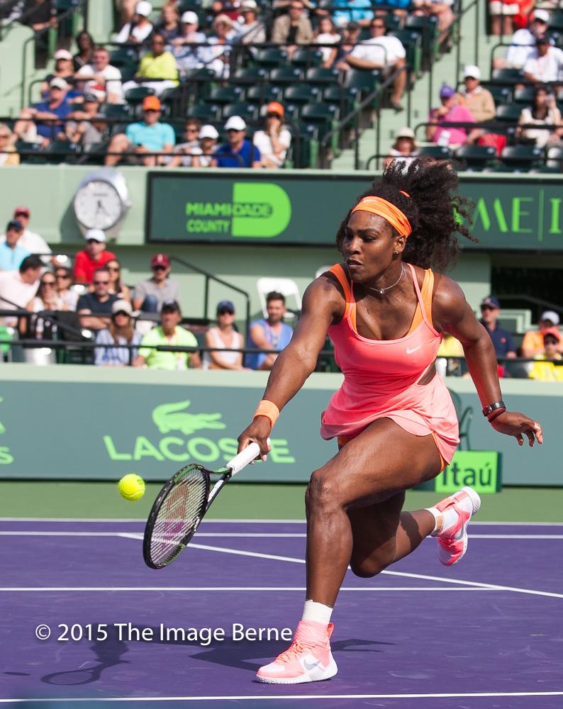 Serena Williams-153.jpg