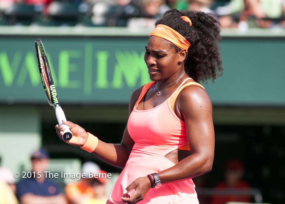 Serena Williams-156.jpg