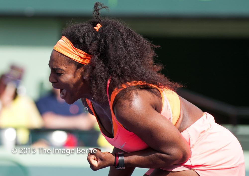 Serena Williams-157.jpg