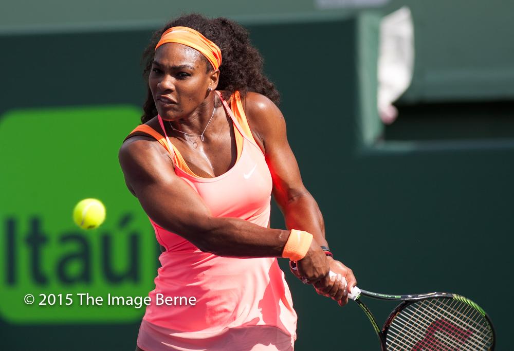 Serena Williams-158.jpg