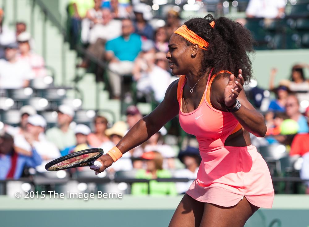 Serena Williams-160.jpg