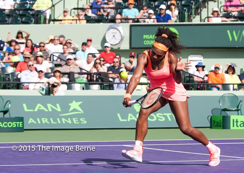 Serena Williams-159.jpg
