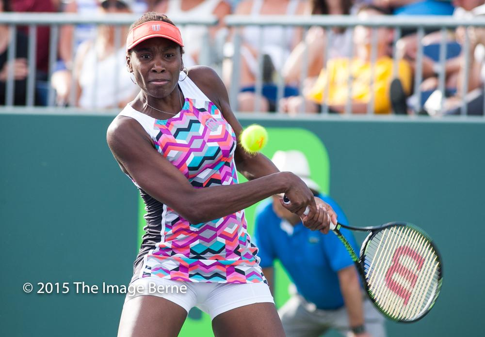 Venus Williams-170.jpg