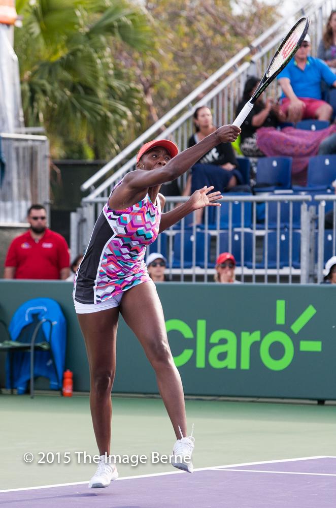 Venus Williams-174.jpg
