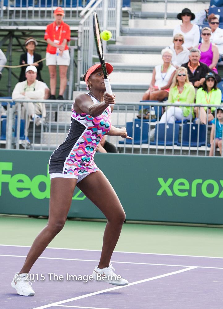 Venus Williams-177.jpg