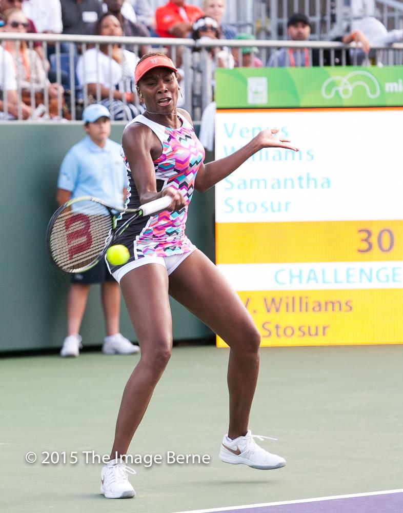 Venus Williams-178.jpg