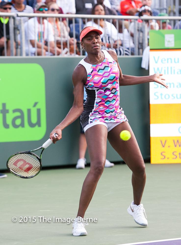 Venus Williams-179.jpg