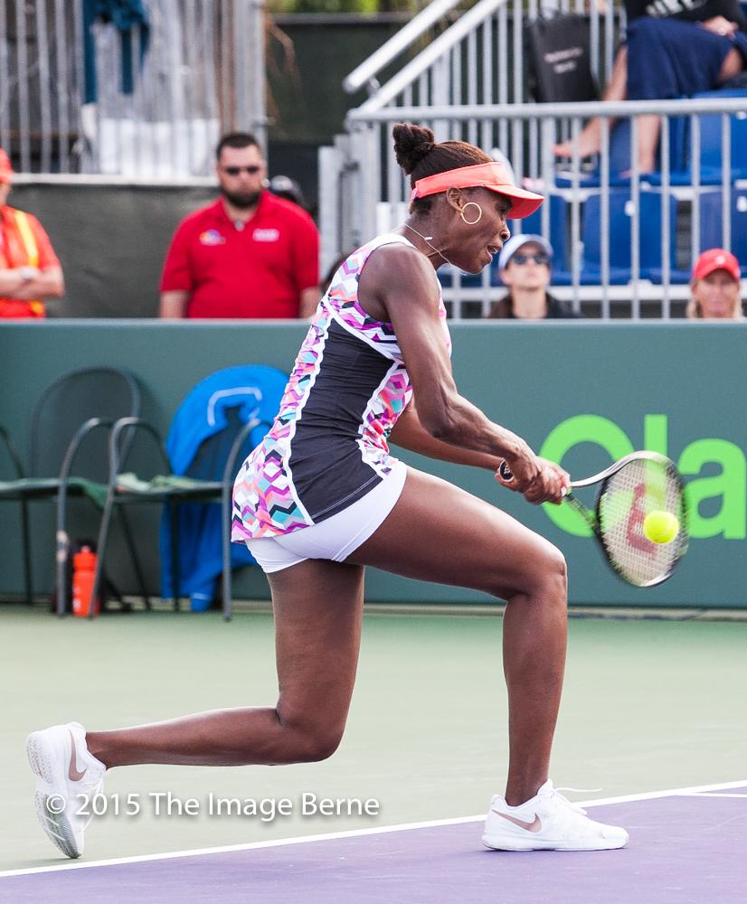 Venus Williams-180.jpg