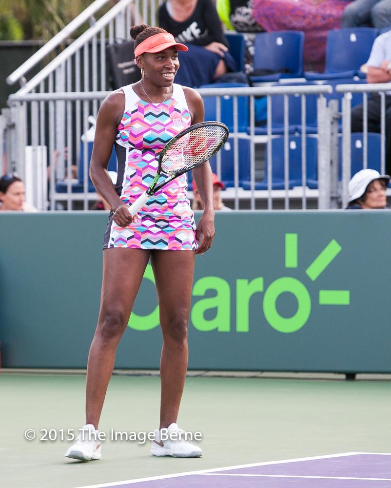 Venus Williams-182.jpg