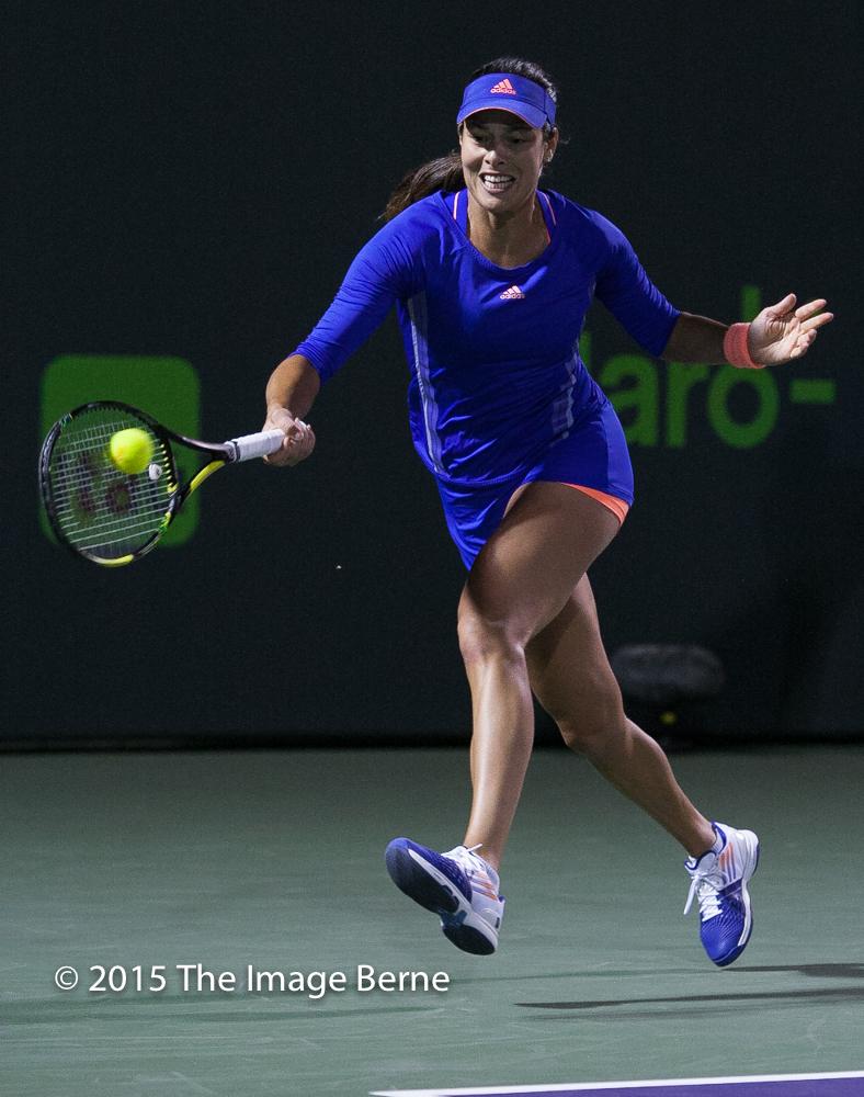 Ana Ivanovic-249.jpg