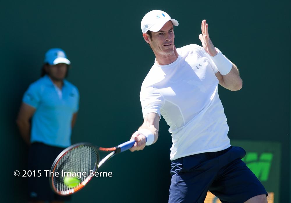 Andy Murray-029.jpg
