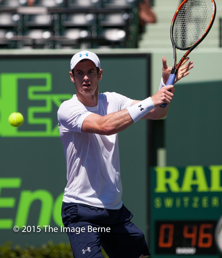 Andy Murray-033.jpg