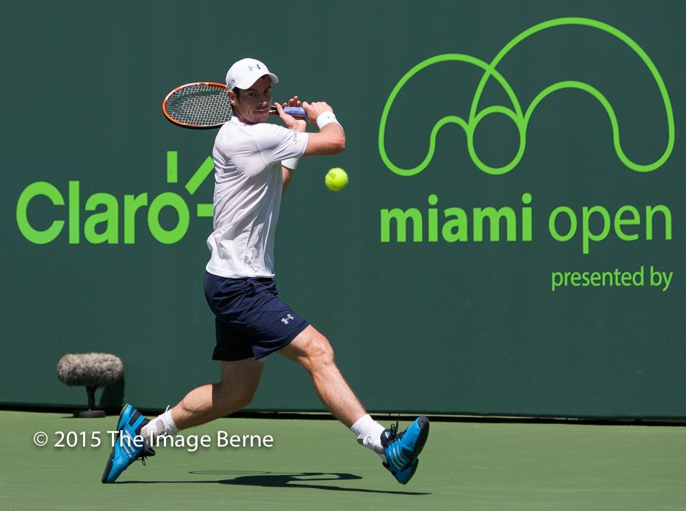 Andy Murray-036.jpg