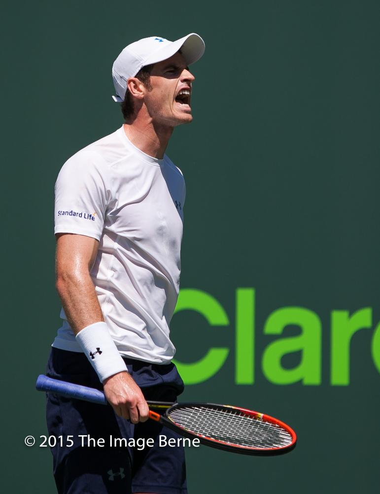 Andy Murray-037.jpg