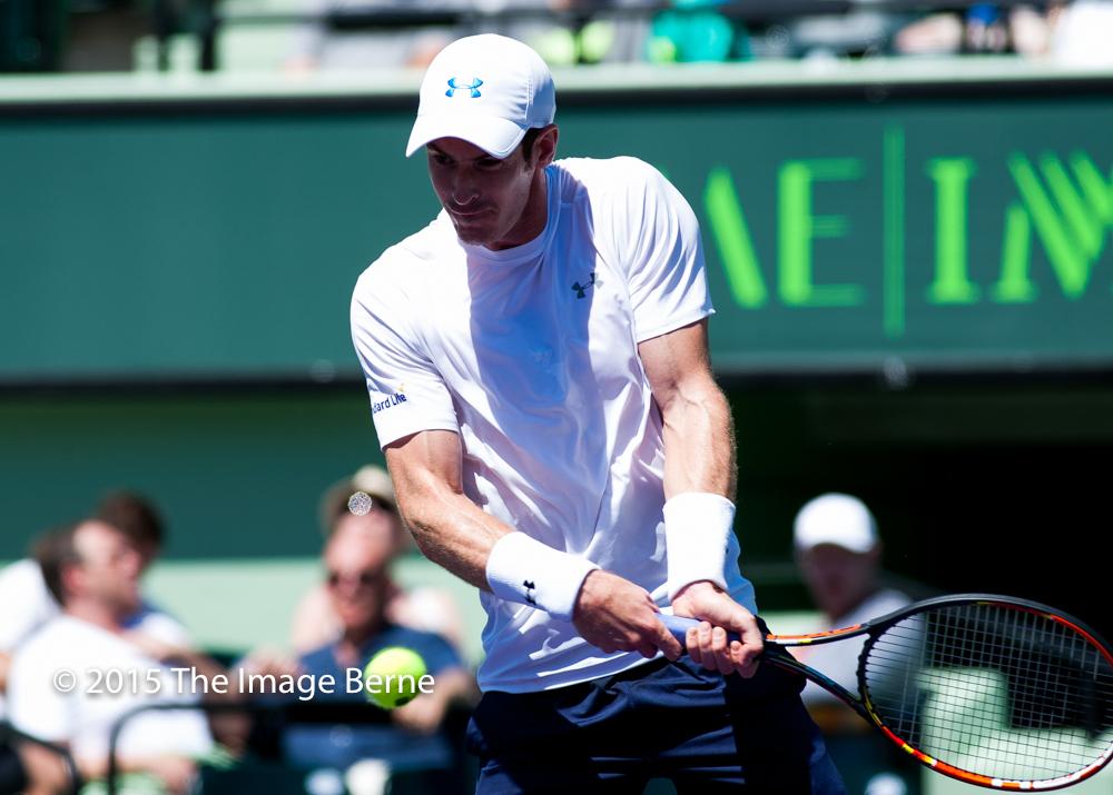 Andy Murray-041.jpg