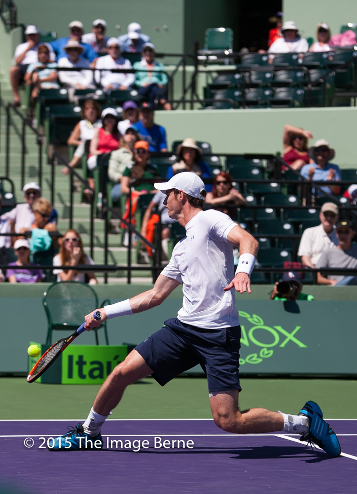 Andy Murray-043.jpg