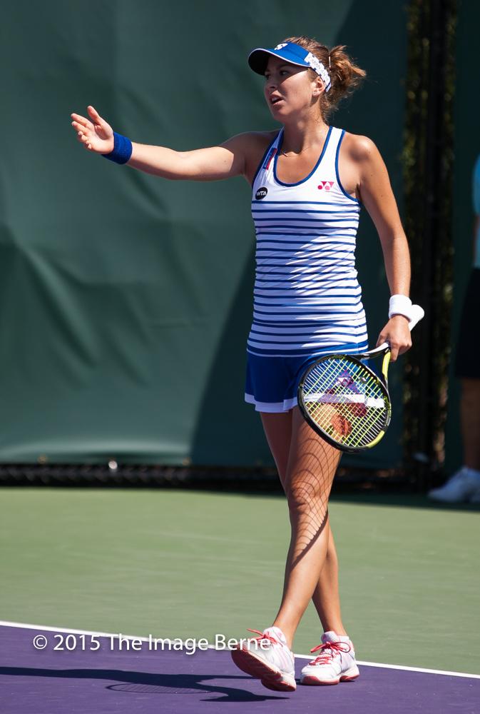 Belinda Bencic-106.jpg