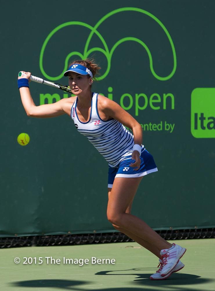 Belinda Bencic-110.jpg