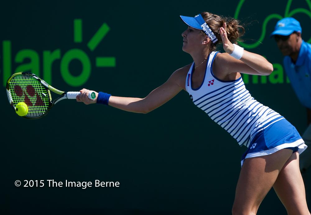 Belinda Bencic-114.jpg