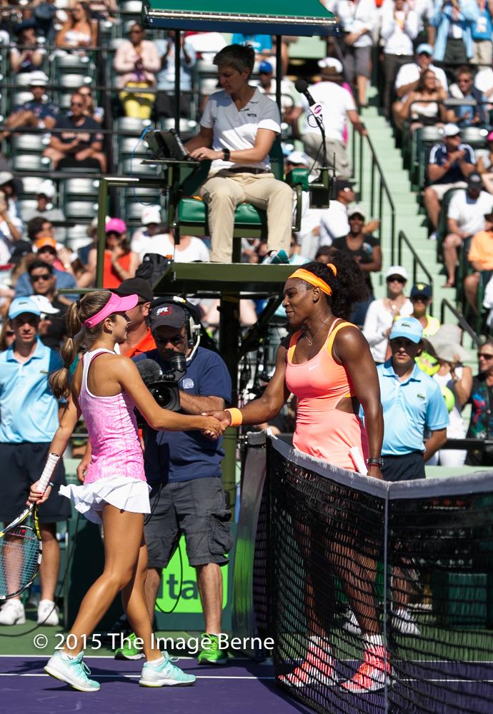 Catherine Bellis, Serena Williams-146.jpg