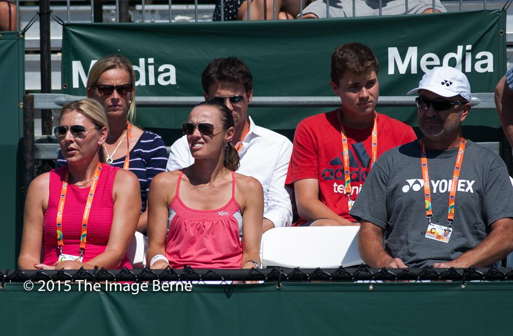 Martina Hingis-108.jpg