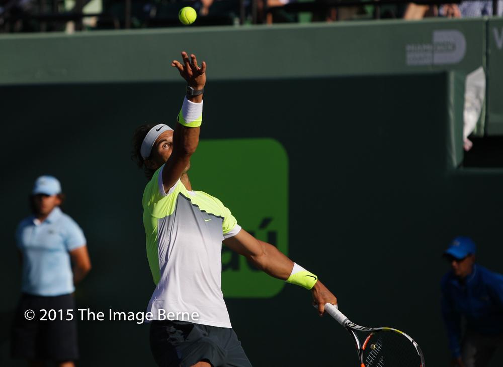 Rafael Nadal-196.jpg