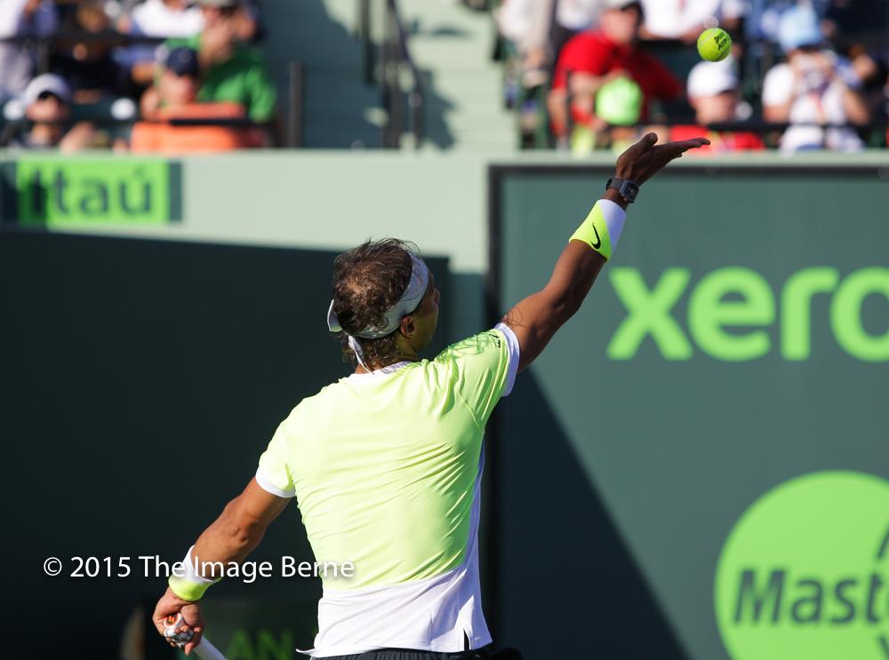 Rafael Nadal-205.jpg