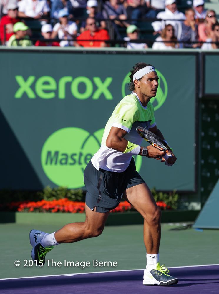 Rafael Nadal-207.jpg