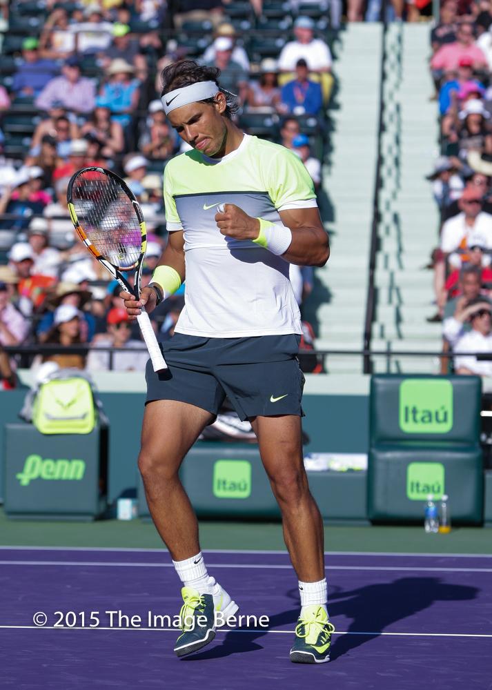 Rafael Nadal-208.jpg