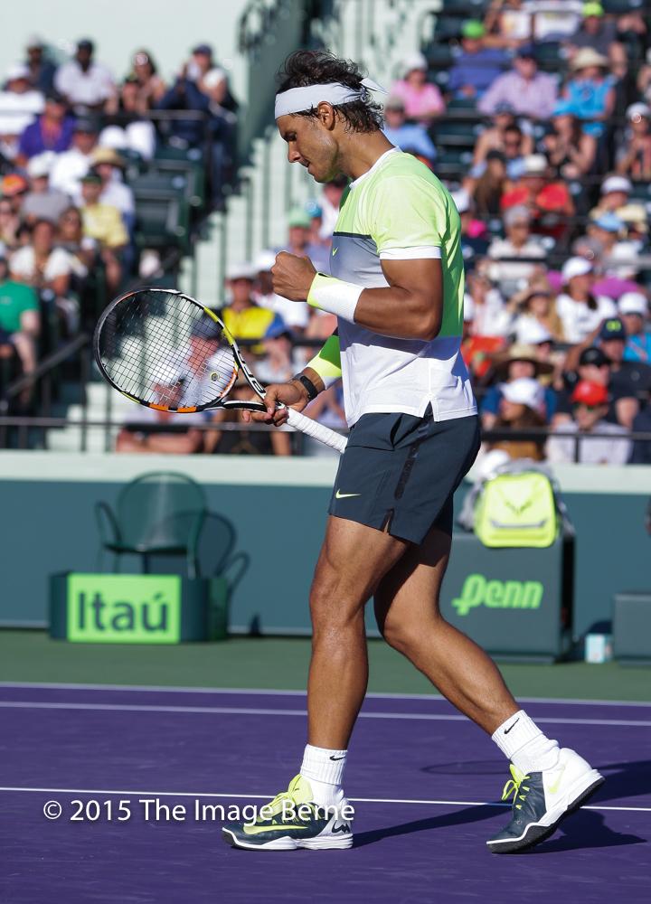 Rafael Nadal-209.jpg