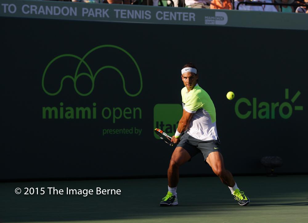 Rafael Nadal-215.jpg