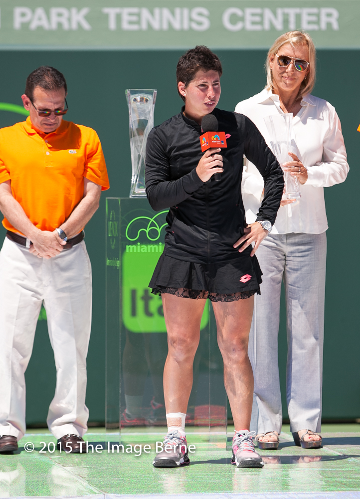 Carla Suárez Navarro-050.jpg