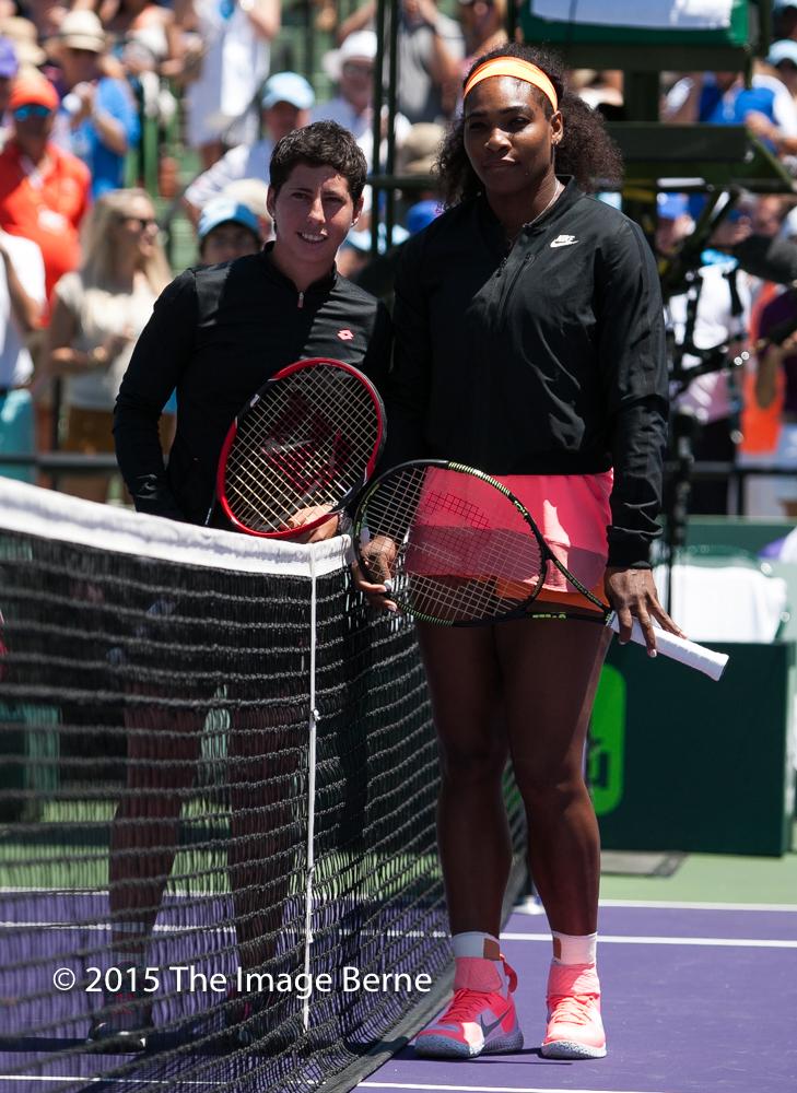 Carla Suárez Navarro, Serena Williams-008.jpg