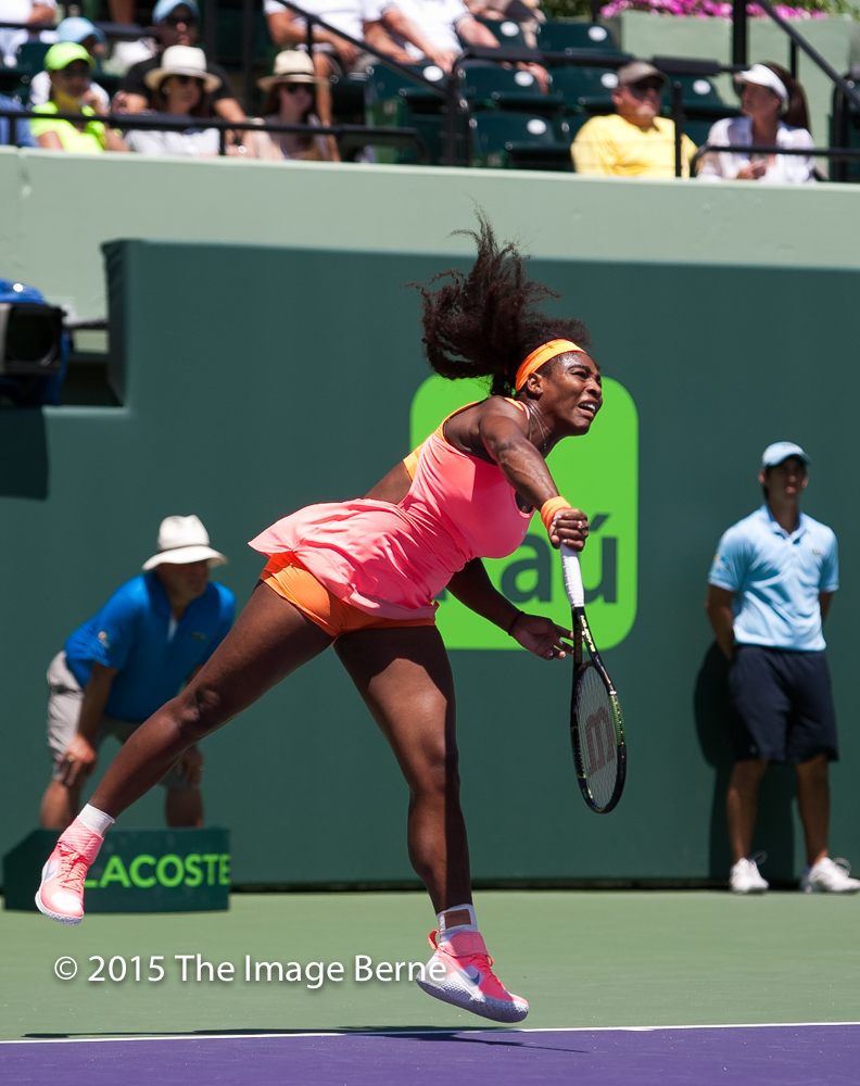 Serena Williams-014.jpg