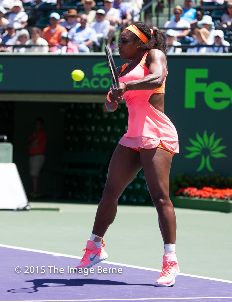 Serena Williams-016.jpg