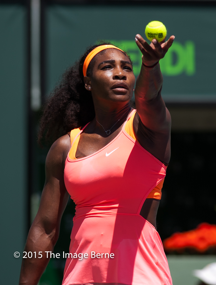 Serena Williams-039.jpg