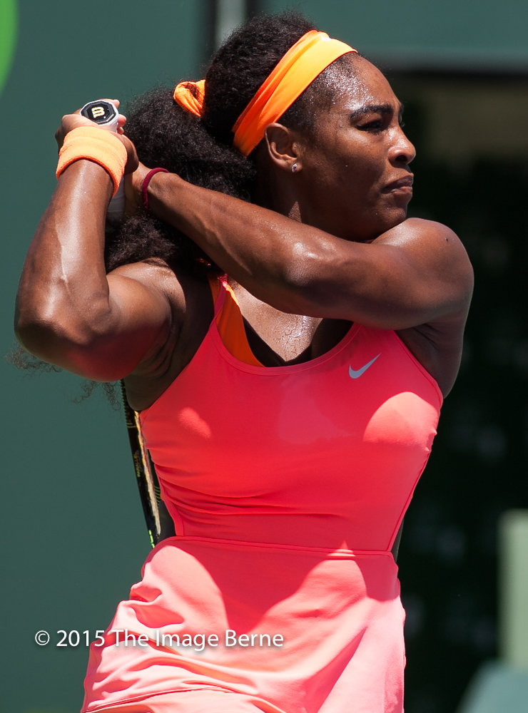 Serena Williams-040.jpg