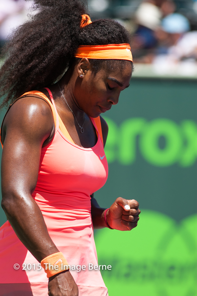 Serena Williams-041.jpg