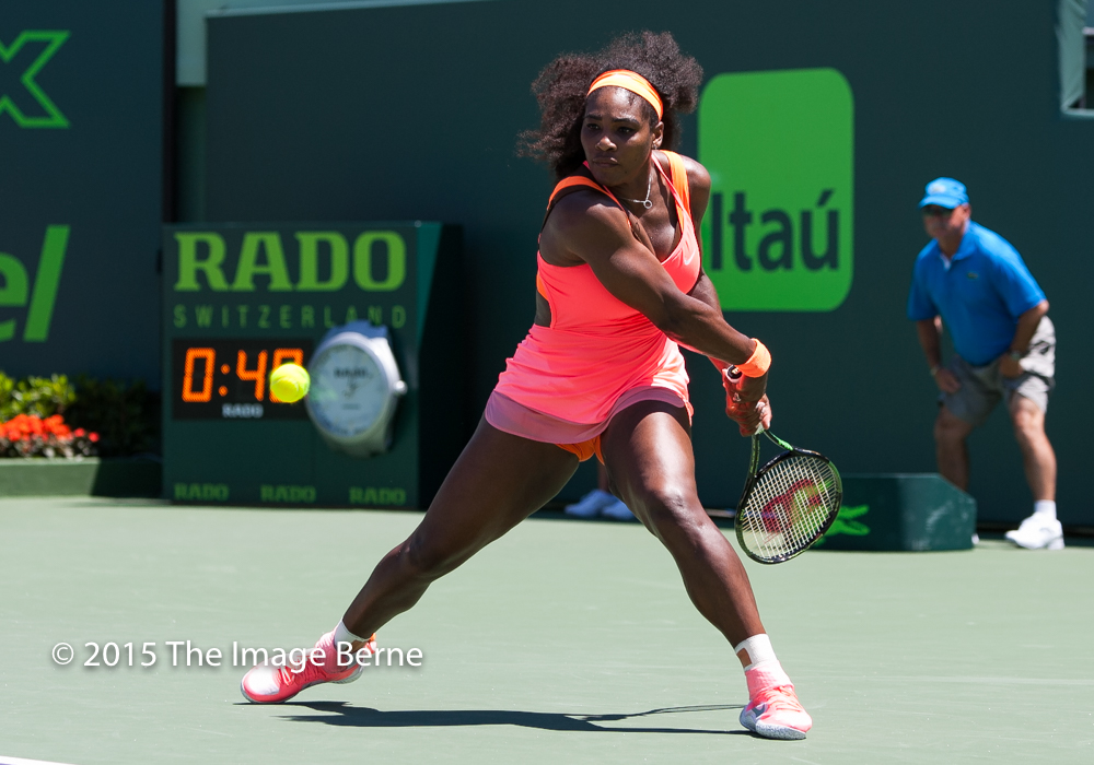Serena Williams-043.jpg