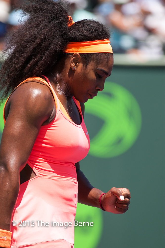 Serena Williams-042.jpg