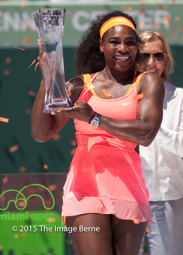 Serena Williams-059.jpg