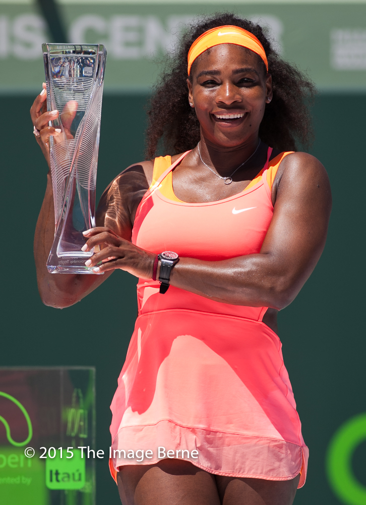 Serena Williams-066.jpg