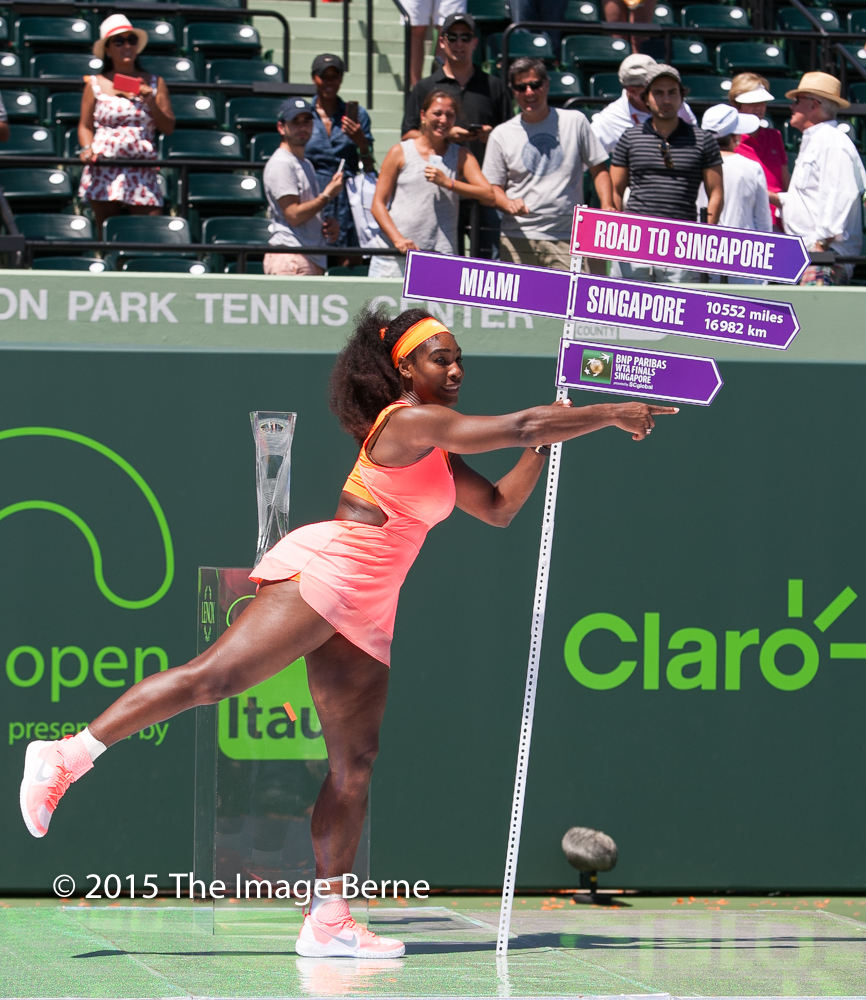 Serena Williams-067.jpg