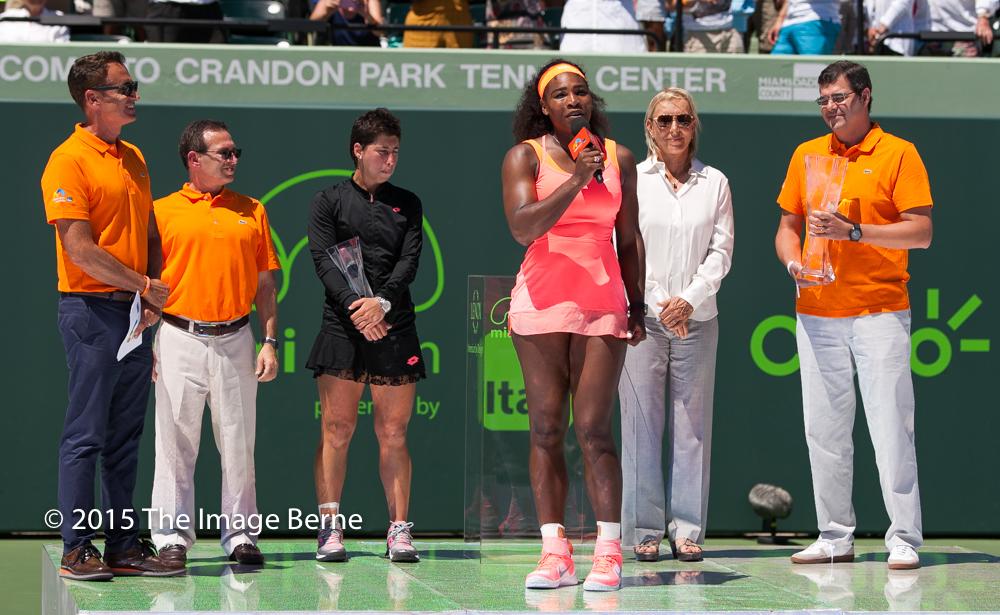 Serena Williams, Carla Suarez Navarro, Martina Navratilova-053.jpg