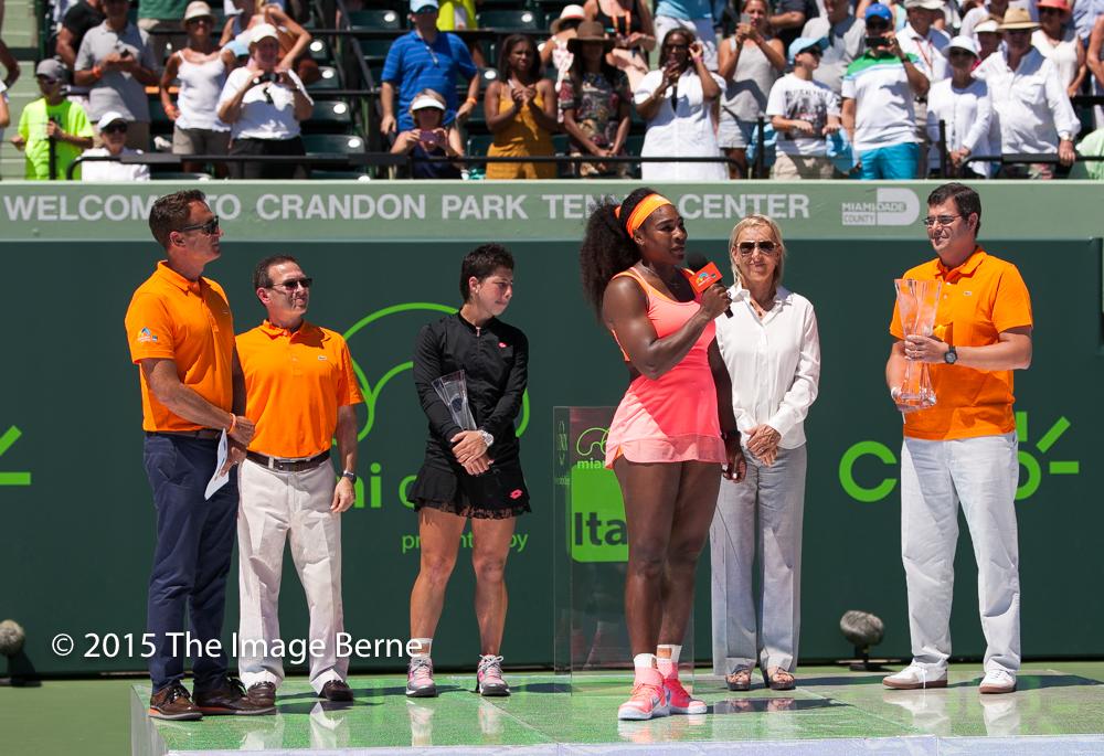 Serena Williams, Carla Suarez Navarro, Martina Navratilova-054.jpg