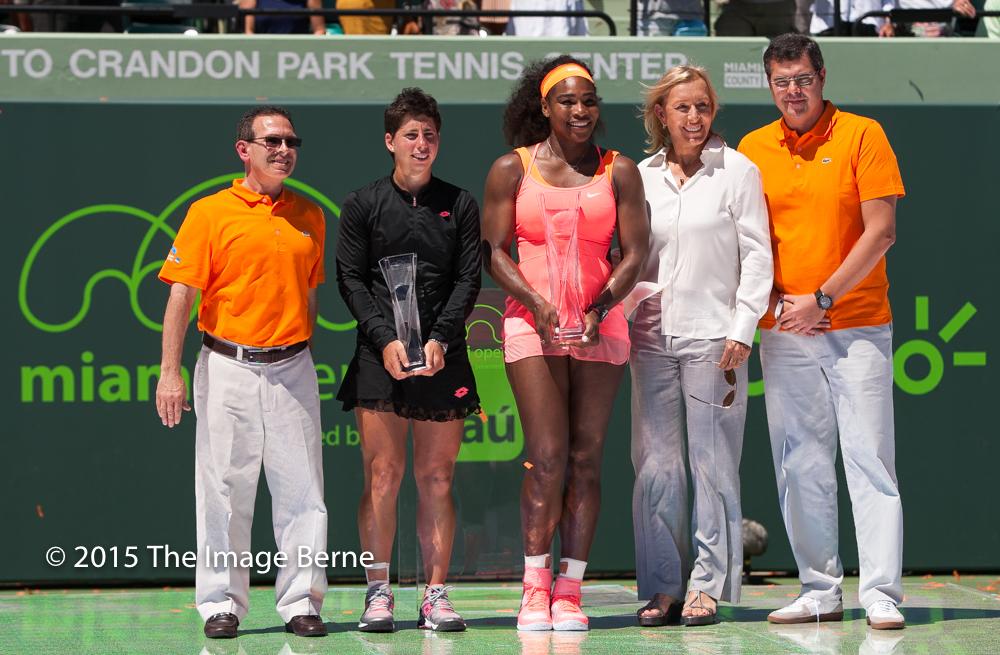 Serena Williams, Carla Suarez Navarro, Martina Navratilova-060.jpg